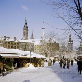 Muenchen-im-winter.jpg